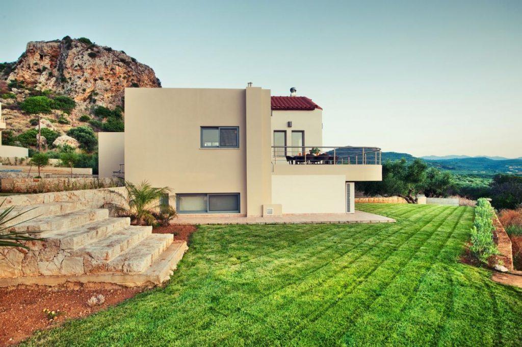 Villa Levantes